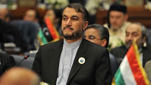 """إيران تهدد البحرين بـ""""عواقب"""" محاكمة عيسى قاسم وتحذرها بألا """"تنساق لحيل ومكر السعودية"""""""
