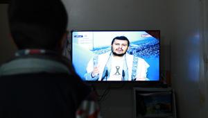 عبدالملك الحوثي يشبه اليمن بكوبا.. ويوضح الاتفاق مع المؤتمر الشعبي: المنزعج فلينطح الصخر