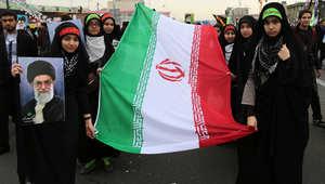 المرشد الإيراني: لن نسمح بتقسيم العراق وسوريا.. ومصير الاتفاق النووي ليس معلوماً