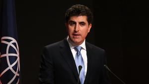 رئيس وزراء كردستان: استمرار العمليات العسكرية يؤثر على أي حوار