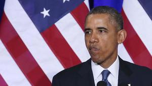 مصدر: روسيا ردت على أوباما بإغلاق مدرسة يرتادها أطفال دبلوماسيين