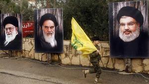 حزب الله: إلى أين تريد السعودية أخذ لبنان؟.. والبلاد لن تكون ساحة تصفية حسابات