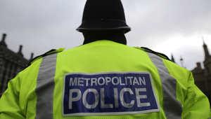 لندن: إدانة نادر سيد بالتخطيط لتنفيذ عملية قطع رأس متأثرا بفتوى لداعش