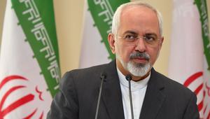 وزير خارجية إيران بعد تفجيرات السعودية: لا خطوط حمراء للإرهابيين.. والحوثي: الفكر الداعشي هو ذاته الذي يُدعم باليمن