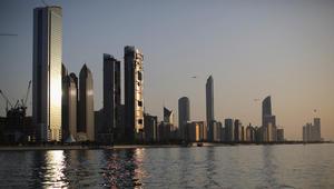 """الإمارات: السجن المؤبد بحق 11 متهما بقضية """"مجموعة شباب المنارة"""""""