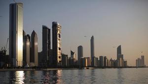 الإمارات: السجن 10 سنوات لمتهم عربي الجنسية روج لداعش