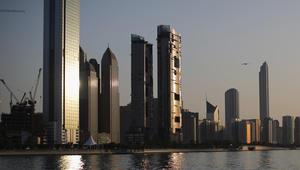 نيويورك الأولى وأبوظبي الثانية في قائمة أفضل مدن العالم