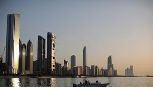 الإمارات تستدعي القائم بالأعمال الإيراني بشأن الحوثيين