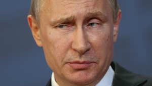 """مرشح للرئاسة الأمريكية: بوتين وترامب """"ثنائي ديكتاتوري"""".. وهذه مواقف بعض الجمهوريين من الرئيس الروسي"""