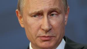 فيصل القاسم عن سحب بوتين قواته التي تدعم الأسد: الكلب يتخلى عن ذيله