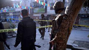 مصدر بالصحة الباكستانية لـCNN: مقتل وزير إقليم البنجاب بتفجير انتحاري شمال البلاد