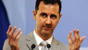 خاشقجي: تصريح الجبير عن القبول بالأسد بمرحلة انتقالية لا تعني تنازلا سعوديا