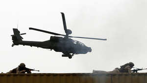 الإمارات تعلن وفاة عسكري أصيب بحادث مأرب بسبتمبر وكان يتلقى العلاج بألمانيا