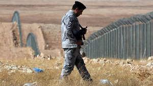 السعودية تحذر المواطنين والمقيمين من تجاوز حاجز الـ20 كيلومترا من المناطق الحدودية في الشرقية والشمال والجوف وتبوك