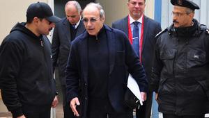 """مصر: السجن المشدد 7 سنوات لحبيب العادلي بقضية """"فساد الداخلية"""""""