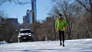هذا هو الحل لزيادة الوزن والشعور بالخمول أثناء فصل الشتاء