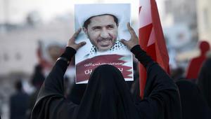 البحرين تتهم زعيم الوفاق بالتجسس لصالح قطر.. وخالد بن أحمد: التأشيرات تستهدف تسهيلات الدوحة