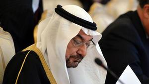 """أستاذ بجامعة الرياض بعد تصريح المدني عن """"ثلاجة الماء"""": الكرة بملعب السيسي"""