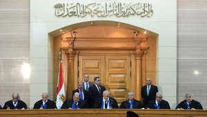 عمرو عادلي يكتب عن جدوى التصالح مع الفاسدين في مصر