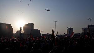 محمد نعمان جلال يكتب: مصر بين ثورتين وحركات التصحيح لإعادة المسيرة الوطنية