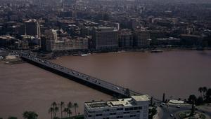 """مصر ترد على تحذير سفارة أمريكا من """"تهديدات أمنية"""" الأحد"""