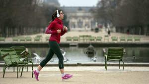 نصائح ذهبية لتحفزك على مثابرة التمارين الرياضية