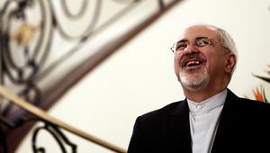 """إيران تدعو السعودية والإمارات إلى """"عدم التذرع"""" بالأماكن المقدسة"""
