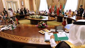 """بعد مهاجمة خامنئي للسعودية.. """"التعاون الخليجي"""" يرد: محاولة يائسة"""
