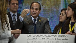 خبير بالاقتصاد السياسي المصري يكتب: مصر ورهانات التعافي الاقتصادي الخاطئة
