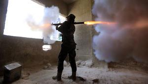 مسؤول إيراني: على كل القوات الأجنبية مغادرة سوريا