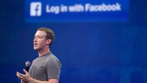 """تقرير """"فيسبوك"""": أمريكا تتصدر قائمة الدول المطالبة ببيانات حسابات شخصية.. والأردن الأولى عربيا"""