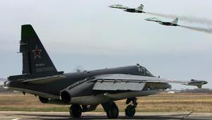 """فرانكونا لـCNN: سمعنا تهديدات روسيا سابقا بعد ضربة """"الشعيرات"""""""