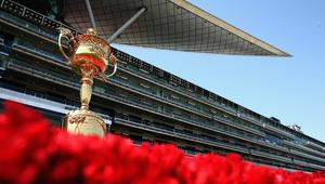بجوائز تصل قيمتها لـ30 مليون دولار.. توجه الأنظار لكأس دبي العالمي للخيول