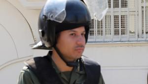 إيران: مقتل 5 من قوى الأمن واعتقال 300 بصدام مع صوفيين دراويش