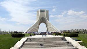 إيران ترد على وزير الخارجية السعودي: تصريحاته سخيفة وخاوية