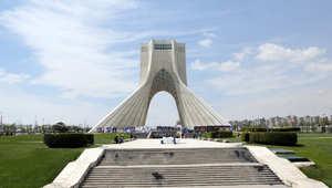 متحدث باسم السلطة القضائية بإيران: الحكم بإعدام الملياردير باباك زنجاني