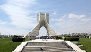 إيران: إطلاق سراح 4 كويتيين ونتوقع تسهيلات لرعايانا بالكويت