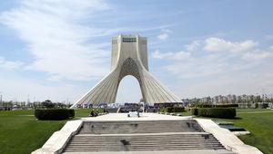 خارجية إيران: حظر قطر غير فعال ومرفوض