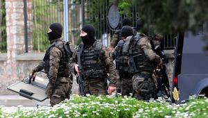 """تركيا: اعتقلنا """"وزير إعلام"""" داعش بأنقرة"""