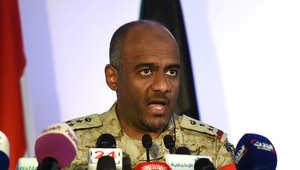 بتصريحات صحفية.. عسيري يرد على عُمان: لم نستهدف منزل أي سفير.. واستهدفنا مقر وزارة الداخلية