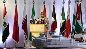 عسيري: نحو 90% من اليمن تحت سيطرة الحكومة.. ونحن في مرحلة توطيد الاستقرار