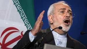 """إيران تنتقد: اعتبار مجلس التعاون الخليجي """"حزب الله"""" منظمة إرهابية قرار يخدم الكيان الصهيوني"""