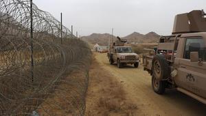 الداخلية السعودية: مقتل جندي وإصابة 3 آخرين بانفجار لغم بجازان