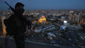 العراق: مقتل 21 شخصا بهجوم انتحاري بالعاصمة.. ومحللون: هذا هدف داعش من استهداف بغداد