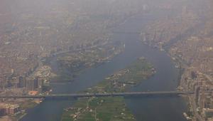 عمرو عادلي يكتب عن الاقتصاد العقاري ومشكلة التنمية في مصر
