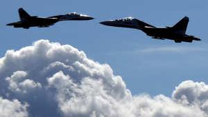 محلل يبين لـCNN السبب وراء اسقاط تركيا لطائرة موجهة.. ويؤكد: سوريا حرب بالوكالة والروس معهم نظام الأسد وإيران وكوبا وحزب الله