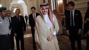 مصادر مقربة من الوليد بن طلال تؤكد لـCNN إطلاق سراحه السبت