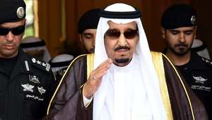 بأوامر ملكية سعودية: إعفاء وزير التعليم ورئيس الخطوط الحديدية ونائب وزير الخدمة المدنية