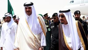 وزير خارجية تركيا يزور السعودية الجمعة.. ويؤكد: قطر لم تصطف مع إيران بل وقفت إلى جانب السعودية