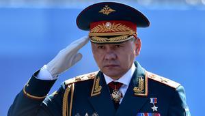 الدفاع الروسية: اتفاق سوريا مُلتزم به بشكل عام.. والخروقات ليست سوى فردية أو استفزازية